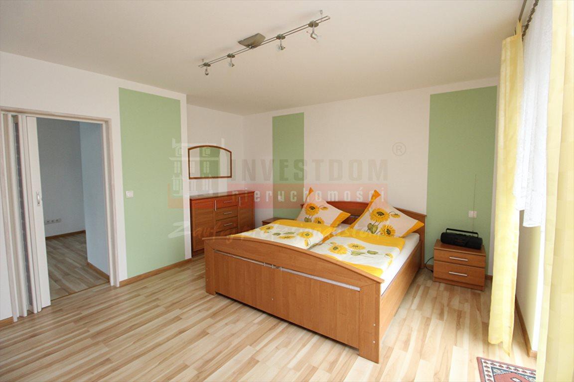 Dom na sprzedaż Krapkowice, Otmęt  230m2 Foto 9