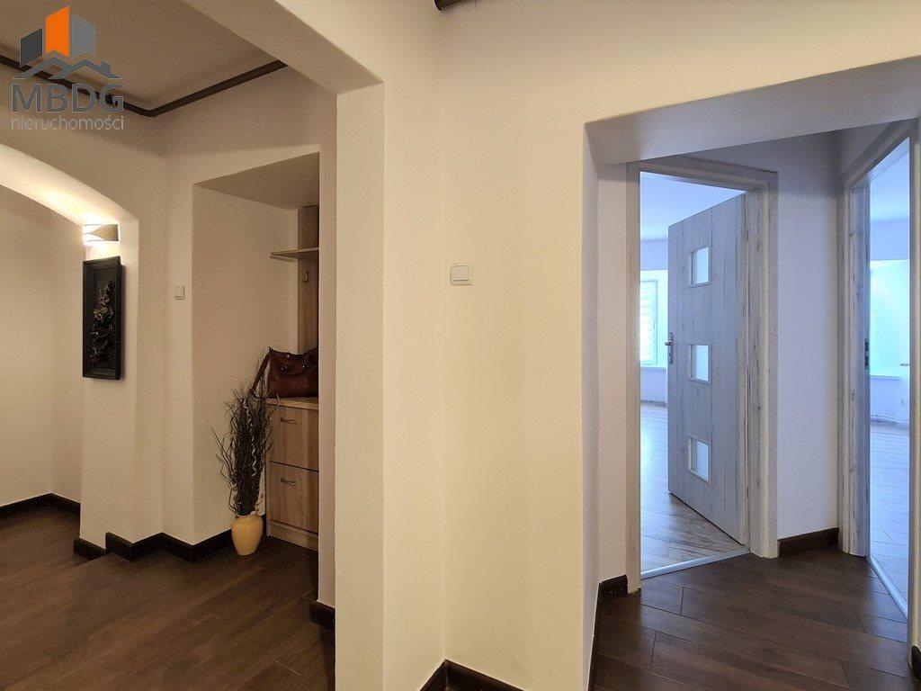 Mieszkanie dwupokojowe na wynajem Kraków, Stare Miasto, Stare Miasto, Łobzowska  47m2 Foto 2