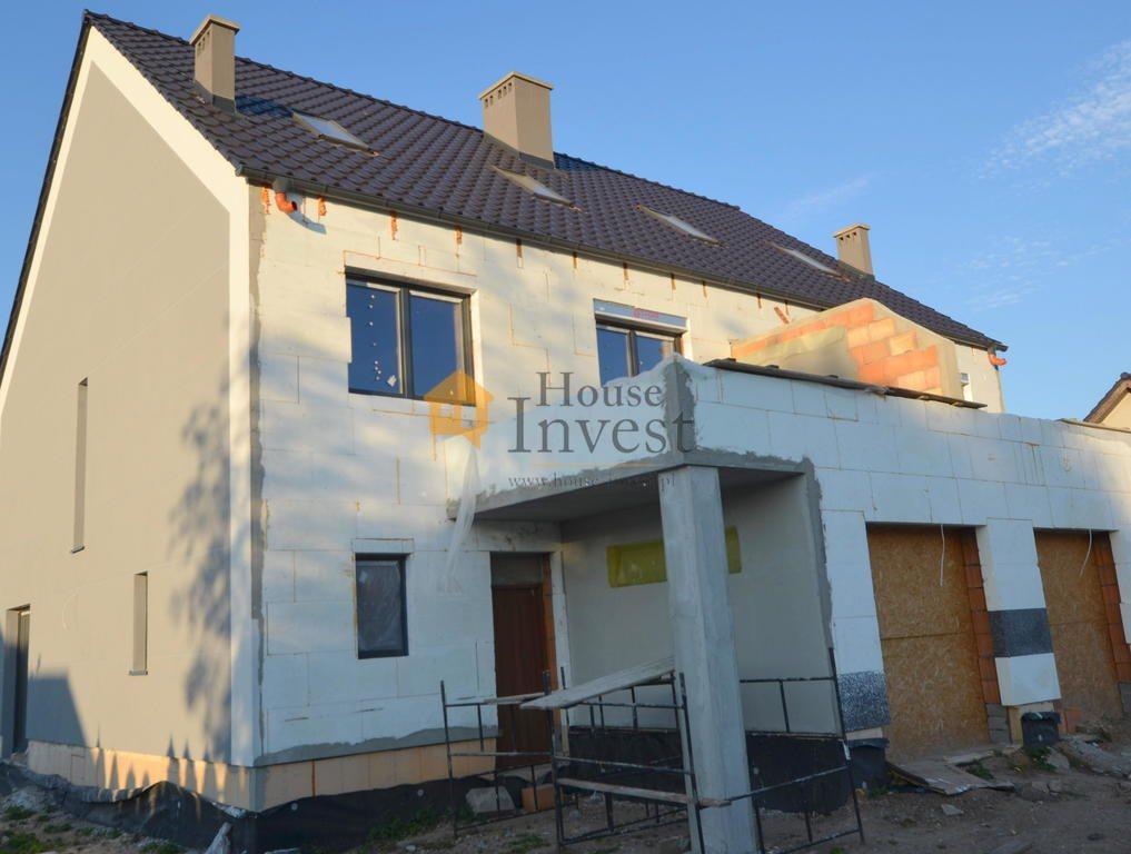 Dom na sprzedaż Legnica  194m2 Foto 1