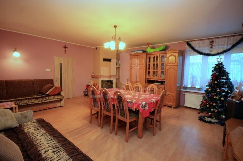 Mieszkanie na sprzedaż Starogard Gdański, Kościół, Plac zabaw, Przedszkole, Przychodnia, Prz, św. Elżbiety  162m2 Foto 1