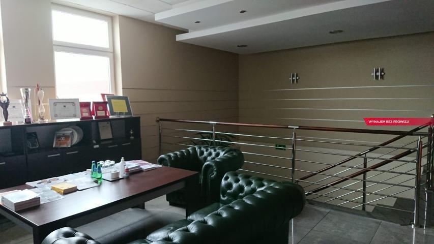 Lokal użytkowy na sprzedaż Jawczyce  5750m2 Foto 5