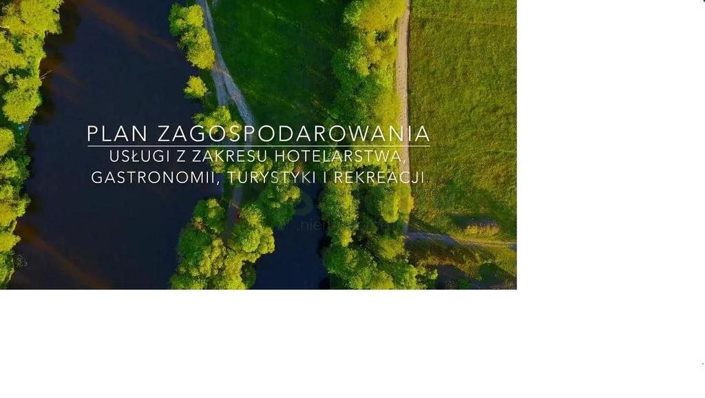 Działka inwestycyjna na sprzedaż Grodzisk Mazowiecki  53200m2 Foto 4