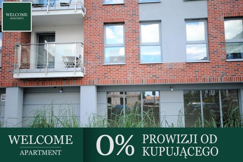 Lokal użytkowy na sprzedaż Gdańsk, Śródmieście, Angielska Grobla, Szafarnia  67m2 Foto 1