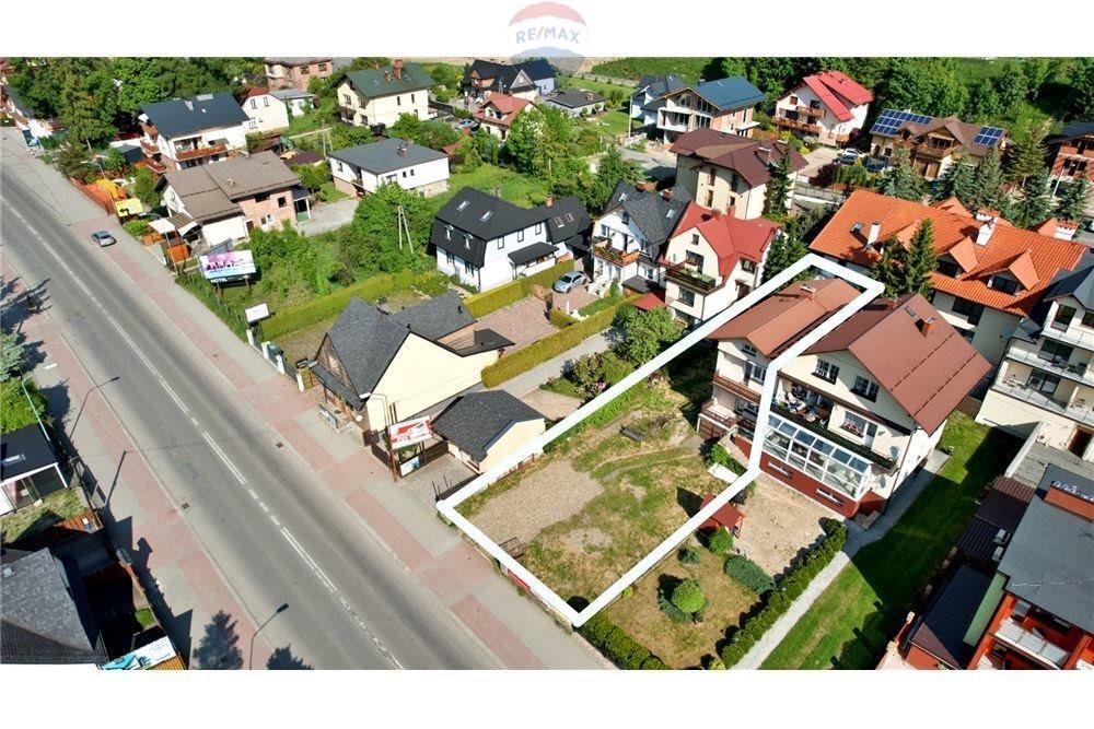 Dom na sprzedaż Szczyrk  134m2 Foto 5