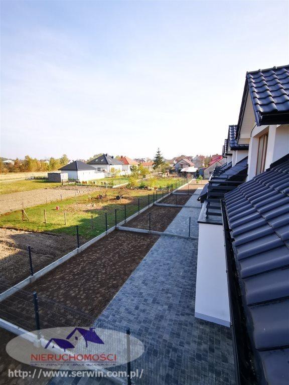 Dom na sprzedaż Dąbrowa Tarnowska  148m2 Foto 9