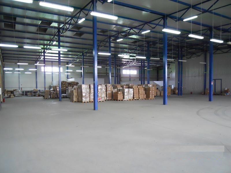 Lokal użytkowy na wynajem Piaseczno  5000m2 Foto 1
