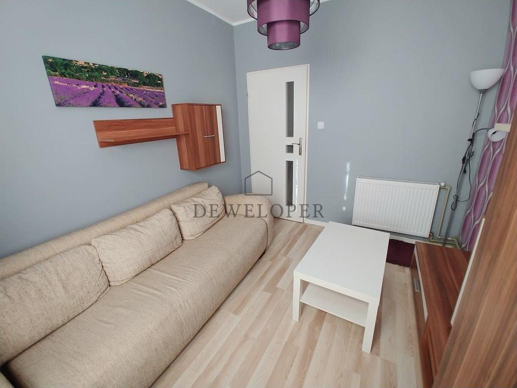 Mieszkanie czteropokojowe  na sprzedaż Katowice, Załęże, Ślusarska  52m2 Foto 7