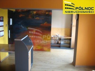 Lokal użytkowy na sprzedaż Katowice, Roździeń  140m2 Foto 1