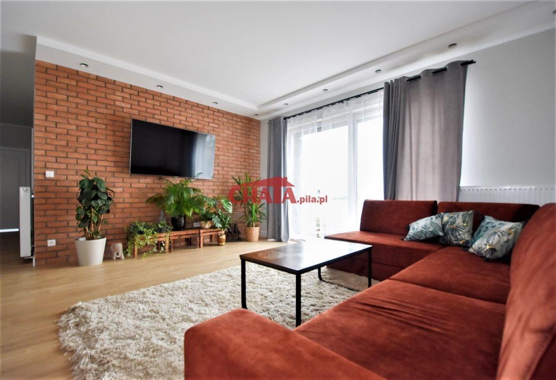 Dom na sprzedaż Szydłowo  104m2 Foto 3