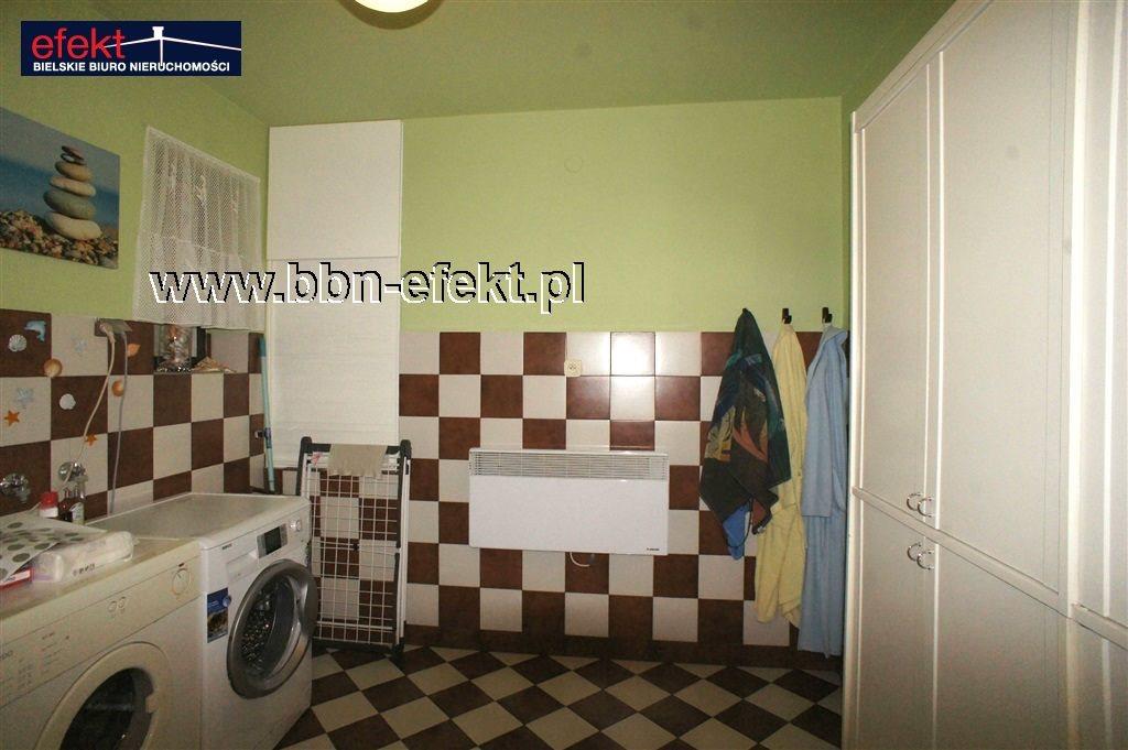 Dom na sprzedaż Górki Małe  280m2 Foto 8
