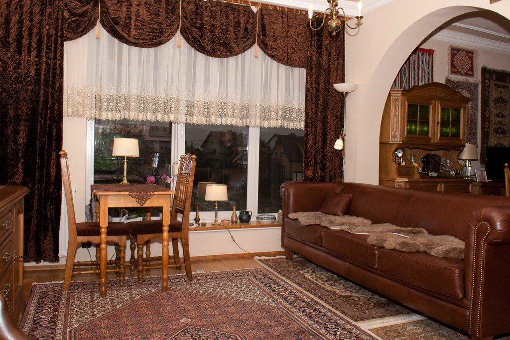 Dom na sprzedaż Szczecin, Warszewo  390m2 Foto 8
