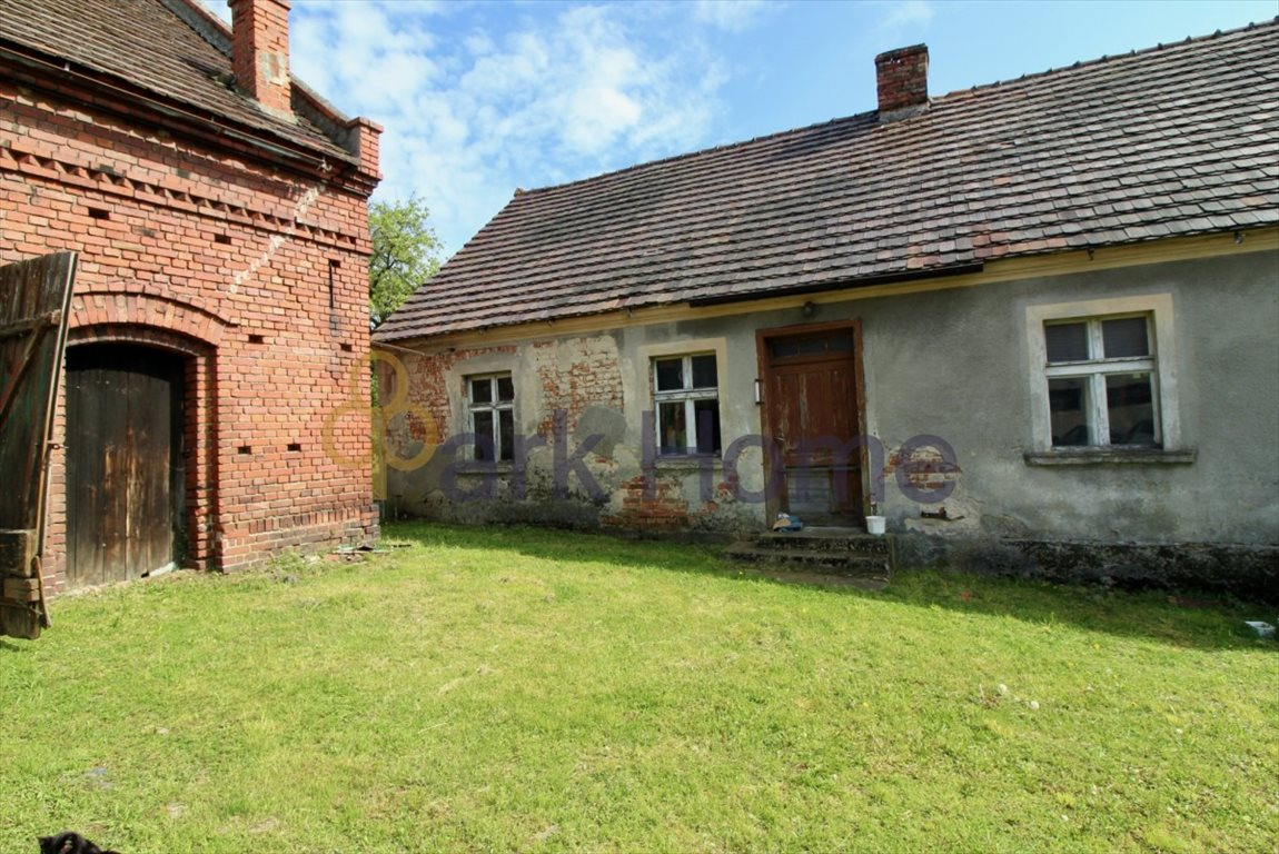Dom na sprzedaż Stypułów  200m2 Foto 4