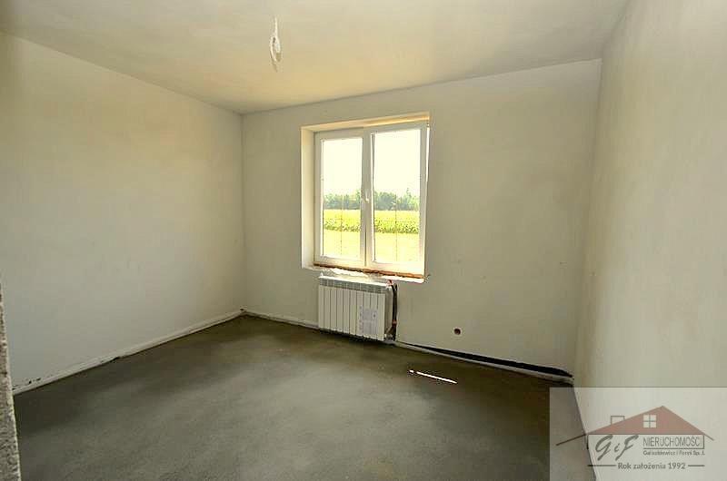 Dom na sprzedaż Charytany  204m2 Foto 13