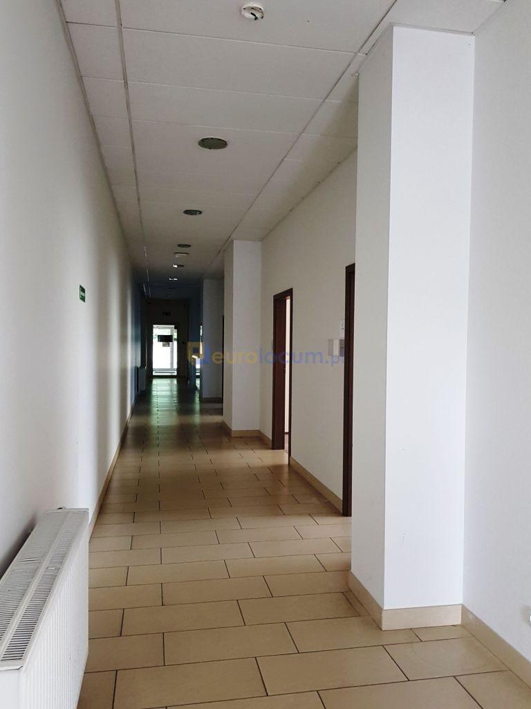 Lokal użytkowy na wynajem Kielce, Robotnicza  193m2 Foto 9