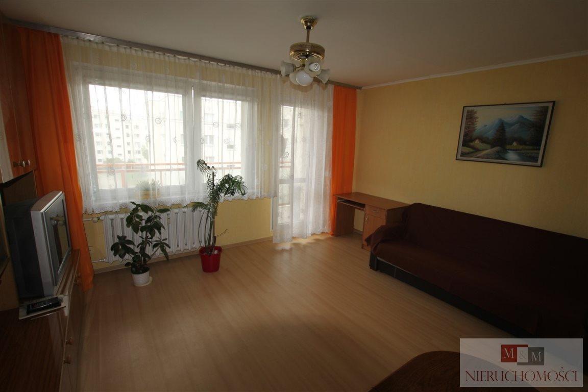 Mieszkanie dwupokojowe na wynajem Opole, Kolonia Gosławicka  55m2 Foto 3