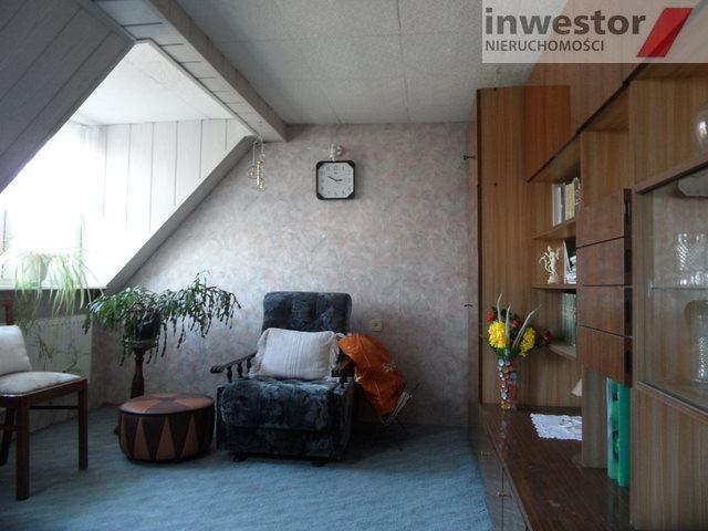 Dom na sprzedaż Szczecin, Gumieńce  310m2 Foto 9