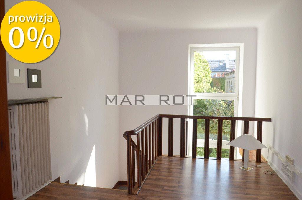 Dom na sprzedaż Warszawa, Żoliborz  360m2 Foto 4