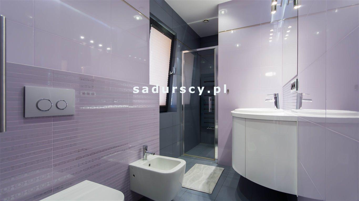 Dom na sprzedaż Kocmyrzów-luborzyca, Luborzyca  150m2 Foto 11