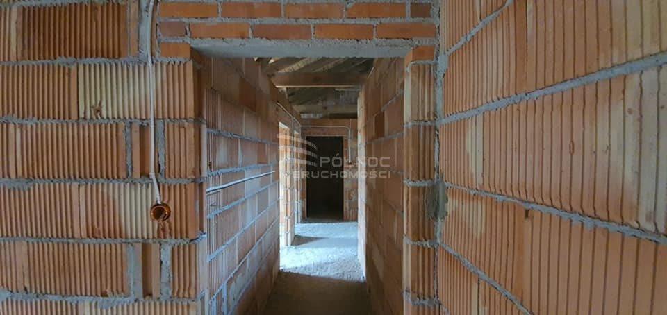 Dom na sprzedaż Łowicz, Szafirowa  1130m2 Foto 11