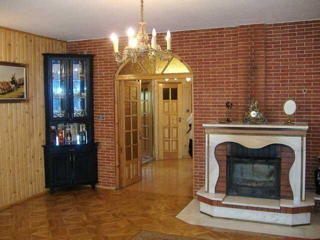 Dom na sprzedaż Warszawa, Ursynów, Pyry  280m2 Foto 1