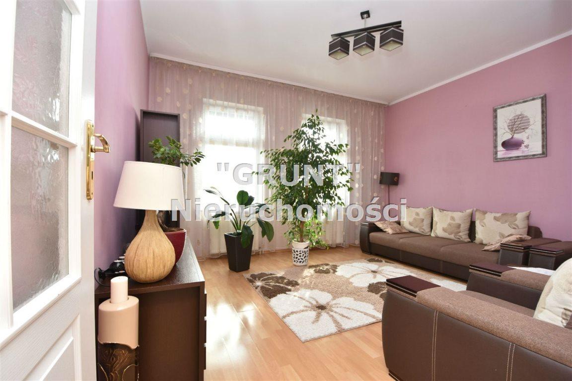 Mieszkanie czteropokojowe  na sprzedaż Stara Łubianka  129m2 Foto 3