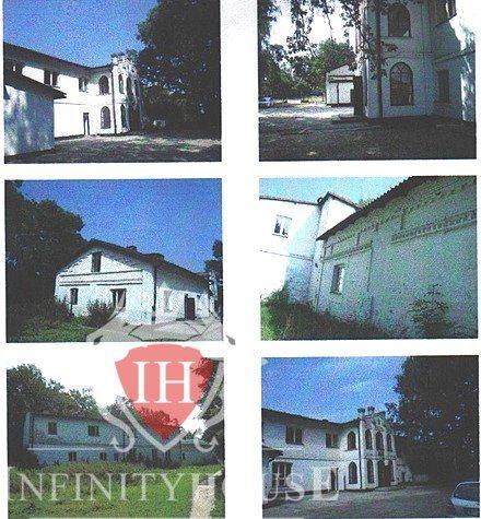 Dom na sprzedaż Bromierzyk  500m2 Foto 12
