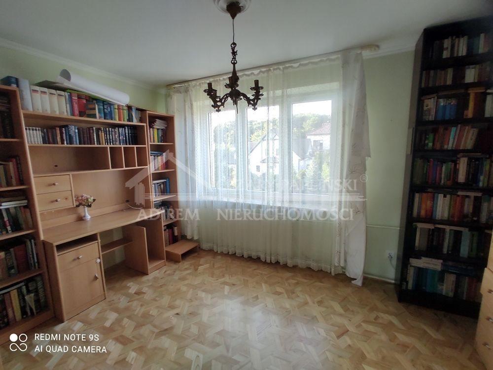 Dom na wynajem Wólka Abramowicka, Abramowicka  171m2 Foto 11