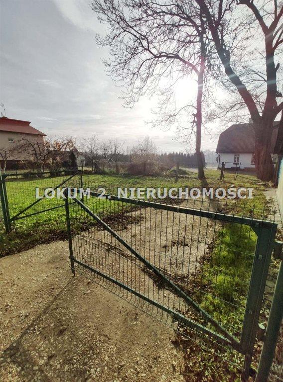 Dom na sprzedaż Jastrzębie-Zdrój, Borynia  120m2 Foto 6