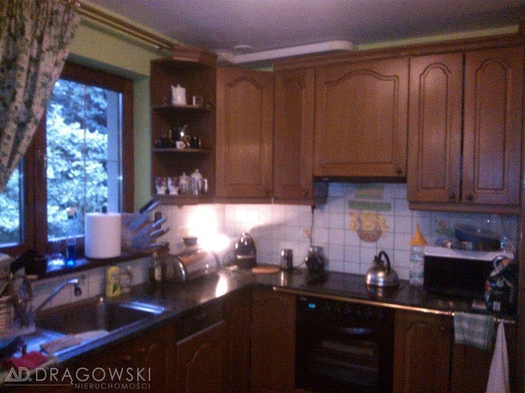 Dom na sprzedaż Czarnów  186m2 Foto 4