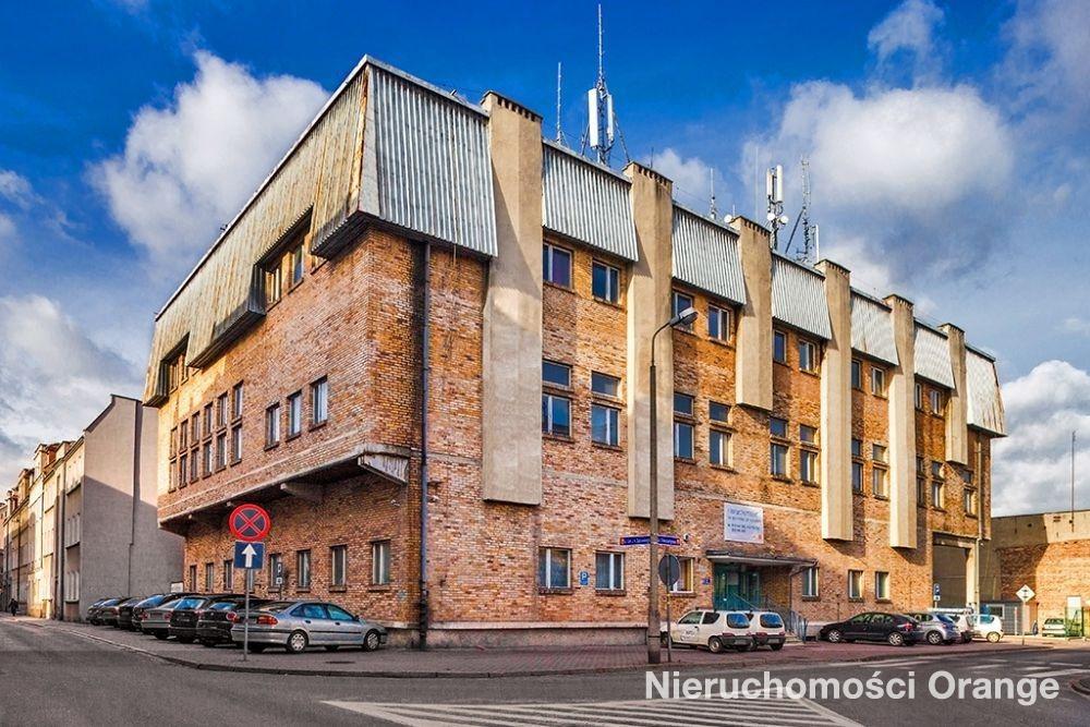 Lokal użytkowy na sprzedaż Ostrów Wielkopolski  3049m2 Foto 4