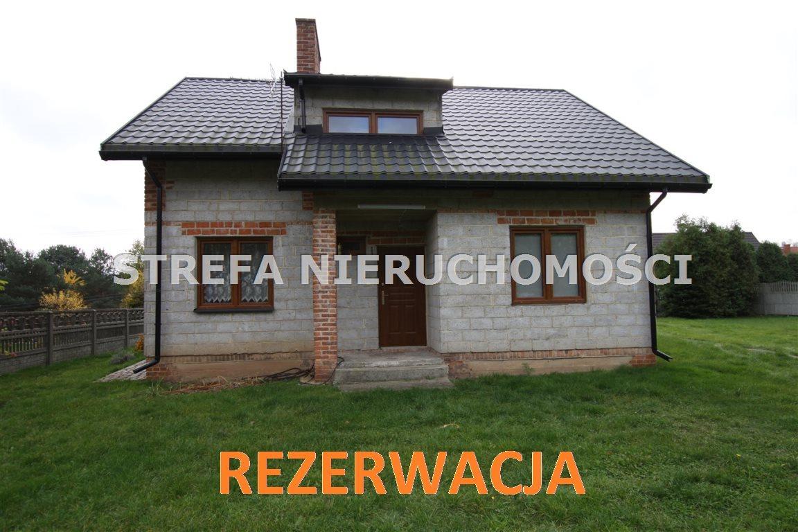 Dom na sprzedaż Inowłódz  145m2 Foto 3