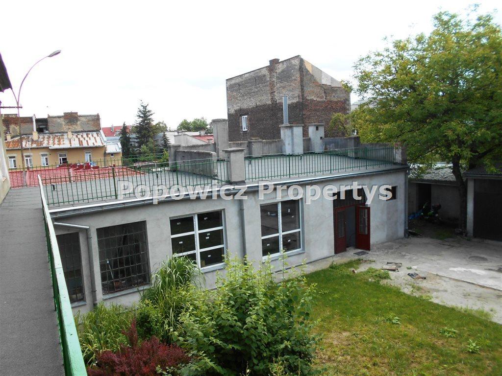 Lokal użytkowy na sprzedaż Przemyśl  399m2 Foto 6