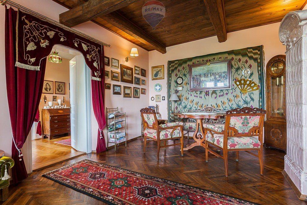 Dom na sprzedaż Kwiatonowice  488m2 Foto 6