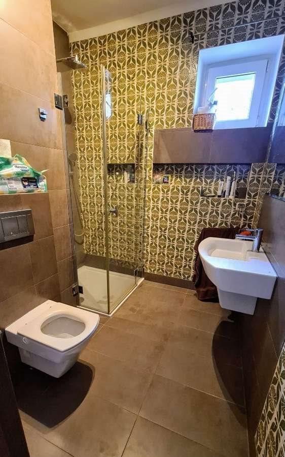 Dom na sprzedaż Rumia, Stalowa  149m2 Foto 7