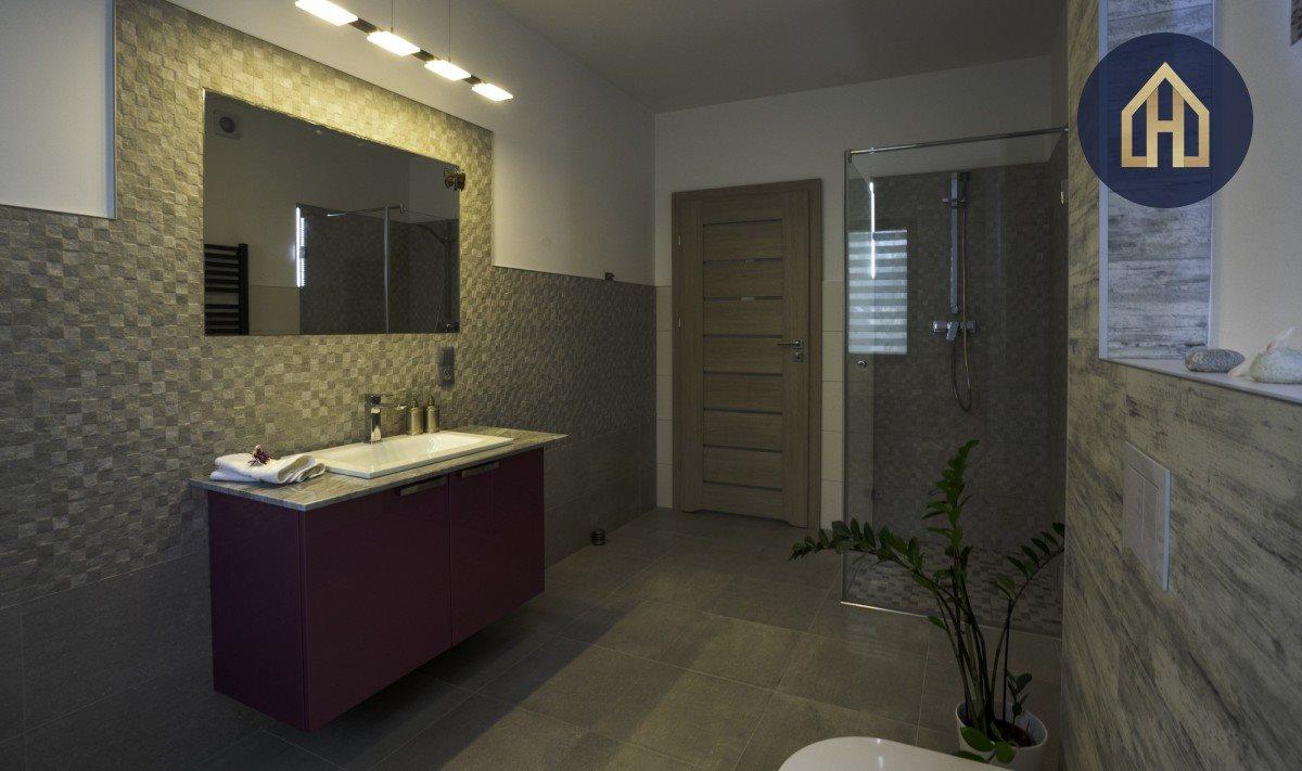 Dom na sprzedaż Adamowizna, Chełmonie, Osowiecka  290m2 Foto 5