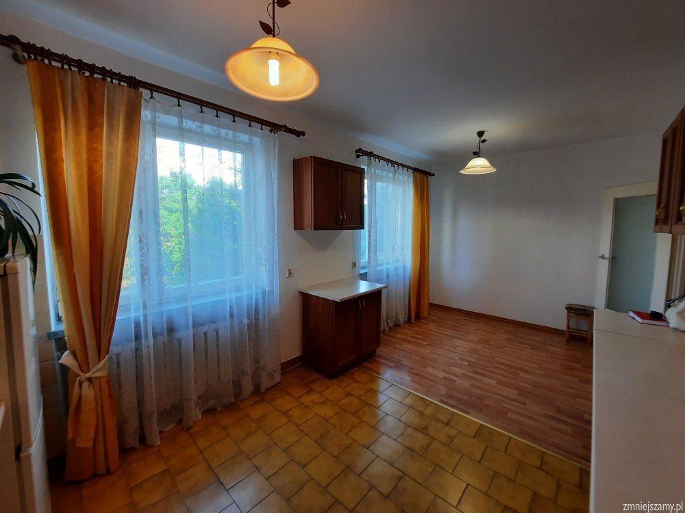 Dom na sprzedaż Stalowa Wola, Hutnik  111m2 Foto 3
