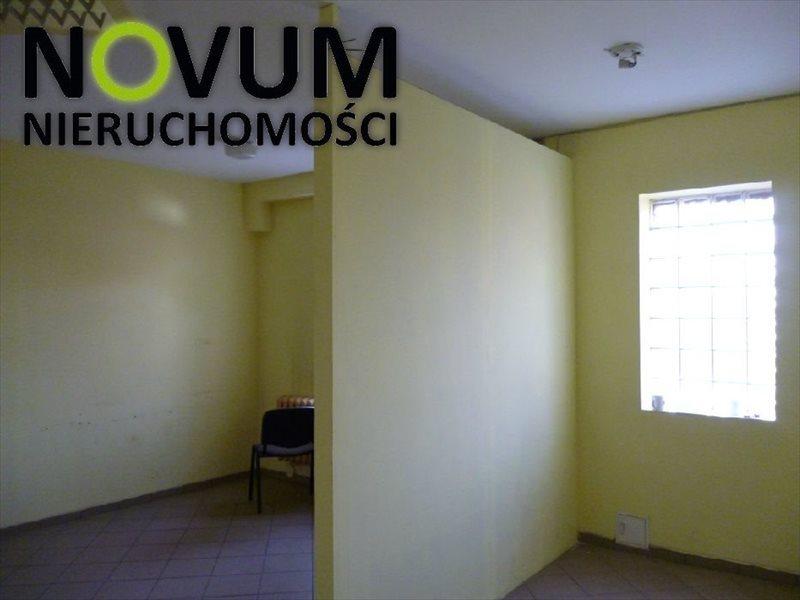 Lokal użytkowy na wynajem Tarnowskie Góry, Osiedle Przyjaźń  50m2 Foto 1