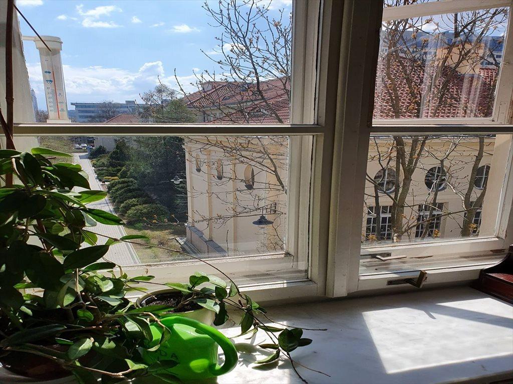 Mieszkanie dwupokojowe na sprzedaż Warszawa, Wola, Siedmiogrodzka  61m2 Foto 7