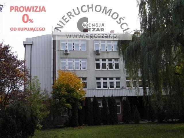 Lokal użytkowy na sprzedaż Mińsk Mazowiecki  2122m2 Foto 8