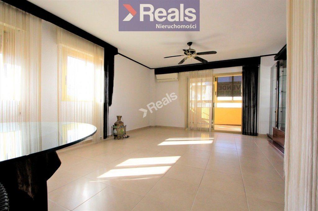 Mieszkanie na sprzedaż Hiszpania, Costa Blanca, Costa Blanca, Calpe  96m2 Foto 2