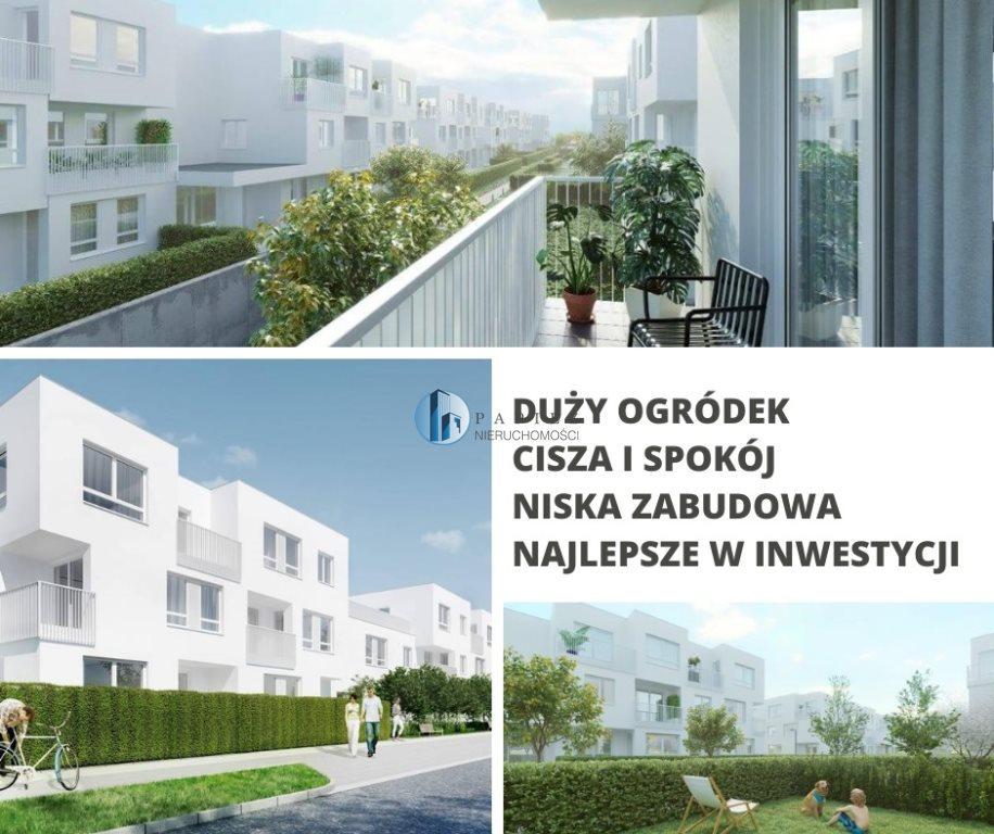 Mieszkanie dwupokojowe na sprzedaż Warszawa, Ursus, Ursus  40m2 Foto 1