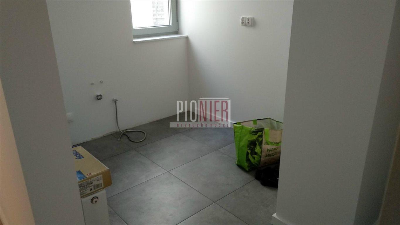 Mieszkanie trzypokojowe na wynajem Szczecin, Pogodno  63m2 Foto 5