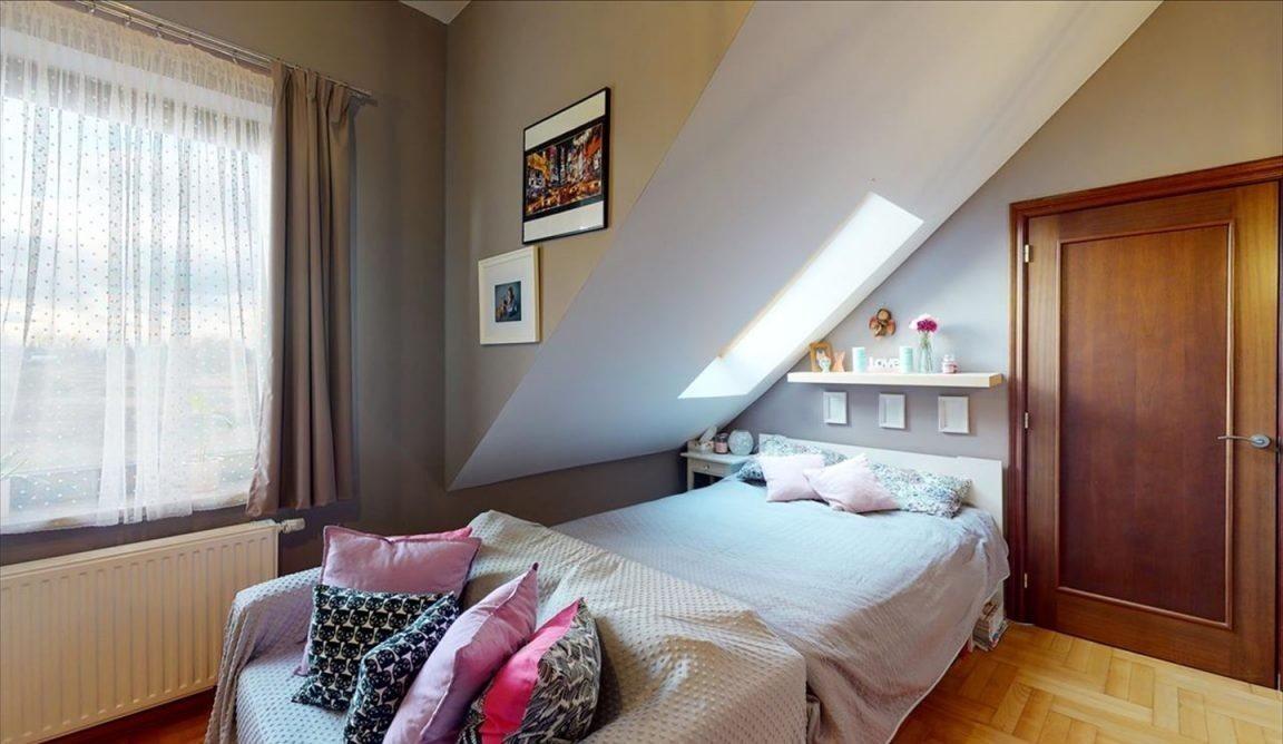 Dom na sprzedaż Warszawa, Białołęka  340m2 Foto 12