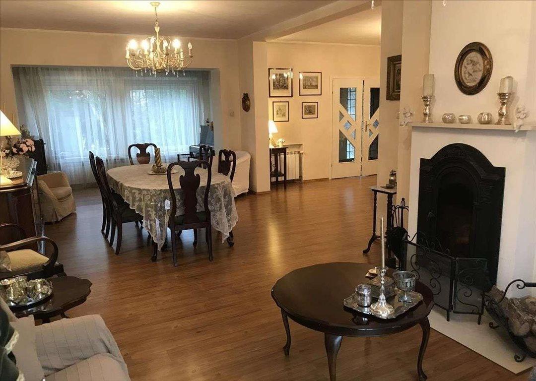 Dom na sprzedaż Sulejówek  265m2 Foto 1