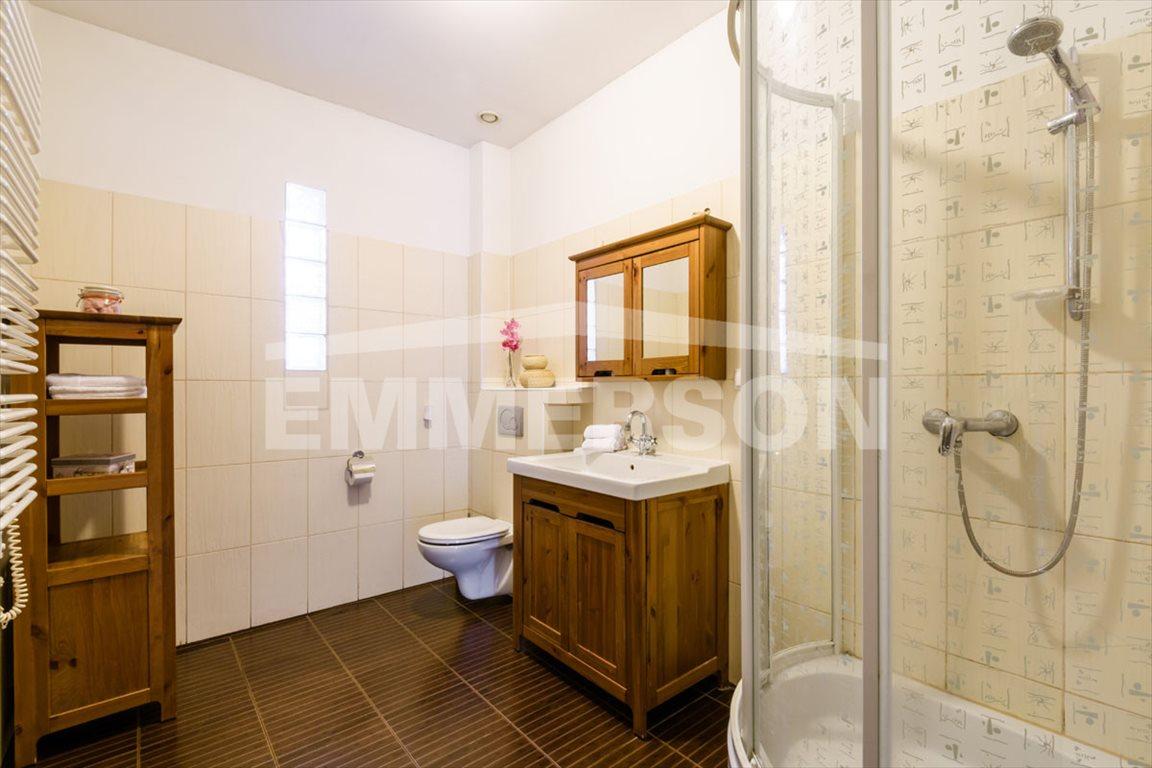 Dom na sprzedaż Wiązowna, Duchnowska  156m2 Foto 5