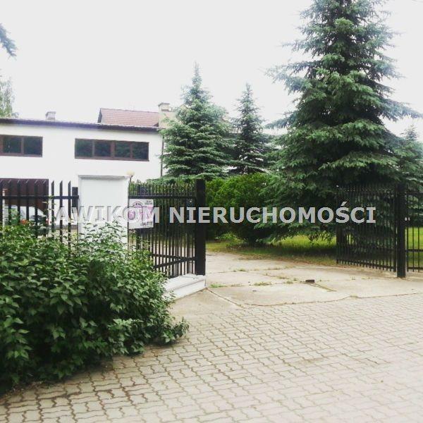Lokal użytkowy na sprzedaż Nowe Grocholice  580m2 Foto 1