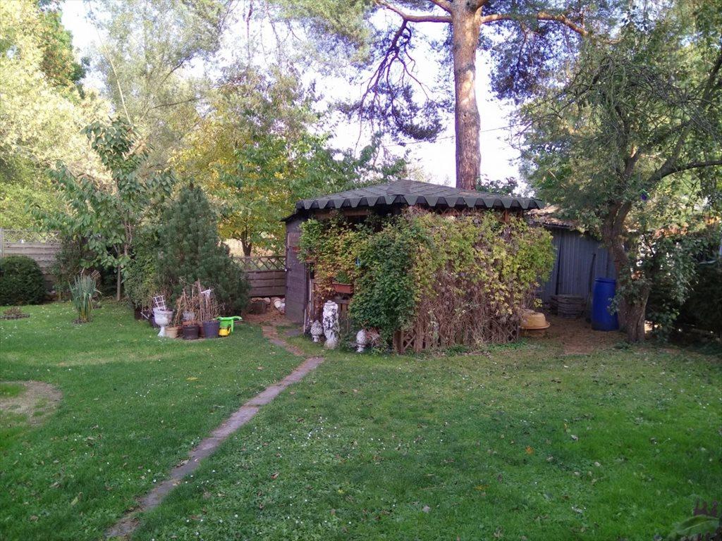 Mieszkanie czteropokojowe  na sprzedaż Jelenia Góra, Cieplice Śląskie-Zdrój  97m2 Foto 5