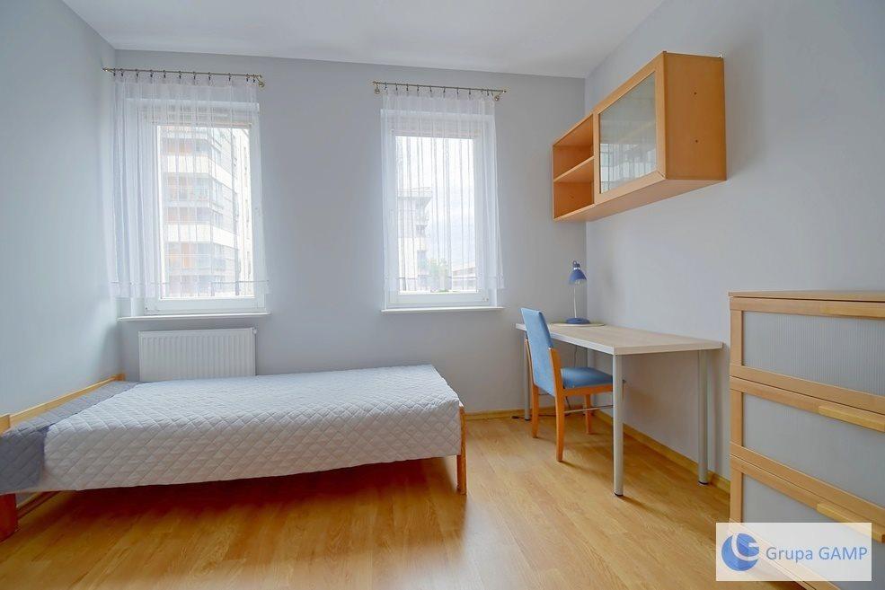 Mieszkanie dwupokojowe na wynajem Kraków, Bronowice Małe, Bronowice Małe, Stańczyka  41m2 Foto 4