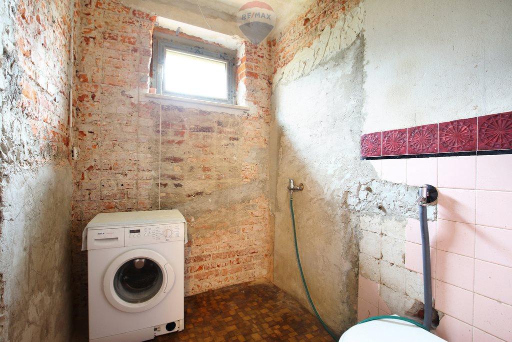 Dom na sprzedaż Starowa Góra  265m2 Foto 11