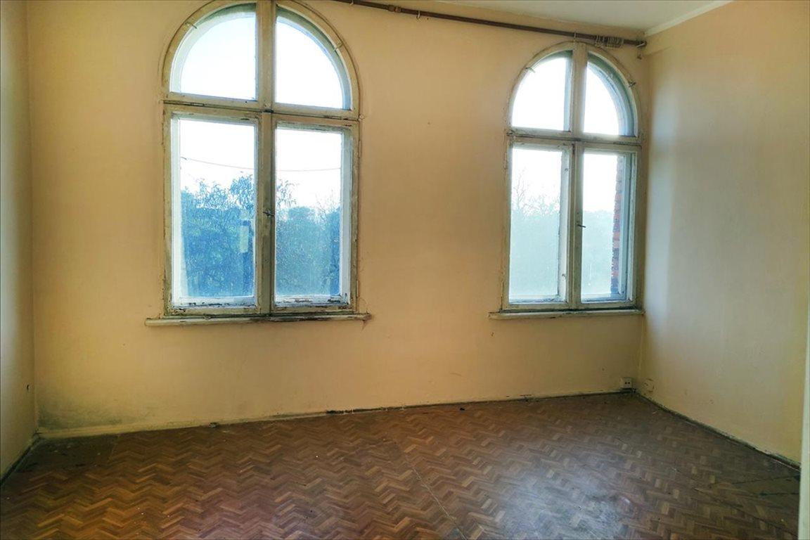 Mieszkanie na sprzedaż Toruń, Toruń, Bydgoska  191m2 Foto 12